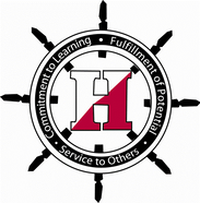 HINGHAM HIGH SCHOOL COUNSELING